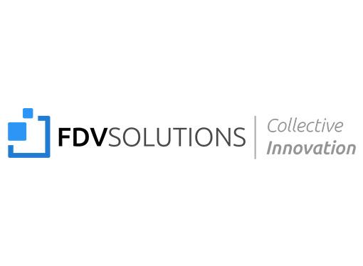FDV Solutions en el Congreso Regional de Interacción con Clientes 2016