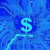 Fintech y la U. de San Andrés ofrecen programa de servicios financieros