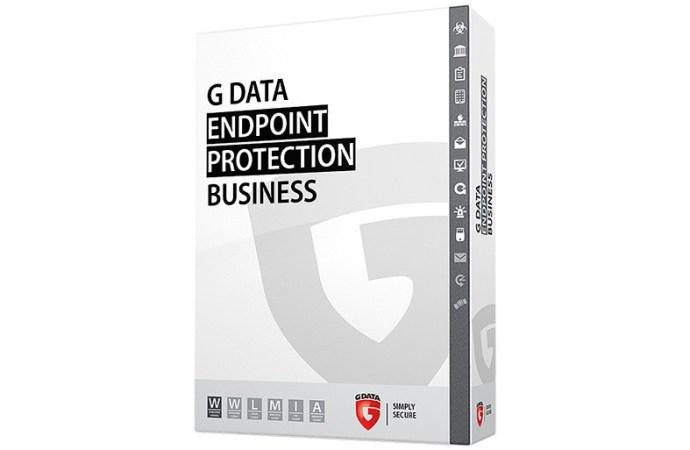 G Data lanza nuevas versiones de sus soliciones para empresas
