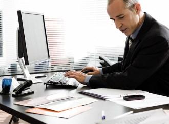Hays firmó una alianza estratégica con Stack Overflow