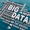 Las empresas podrán suministrar BI móvil con In-Document Analytics