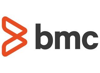 BMC acelera iniciativas digitales para ubicar a sus clientes en el negocio digital
