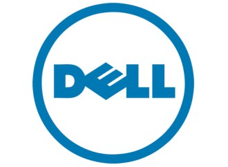 Dell presentó el informe 2020 Legacy of Good