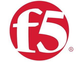 F5 ofrece servicios para aplicaciones en la nube