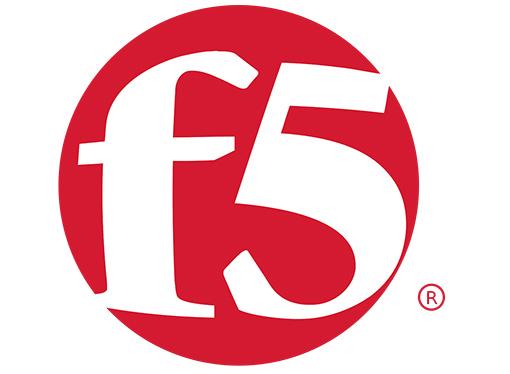 F5 Networks protege IoT y redes 5G con firewall autónomo