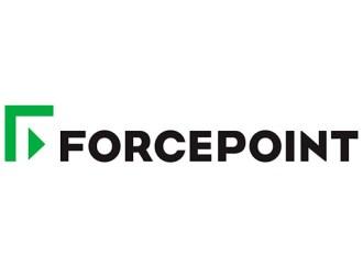 Forcepoint realizó un webinar sobre comportamiento de usuarios