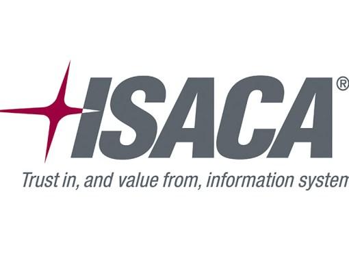 La conferencia de ISACA en Puerto Rico tendrá el rol de auditoría de IT en ciberseguridad