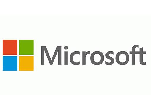 Microsoft impulsa a los desarrolladores a crear aplicaciones flexibles e inteligentes