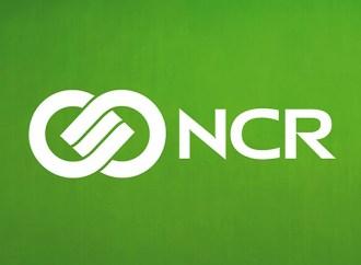 NCR adquiere CimpleBox, proveedor de solución back office basada en cloud