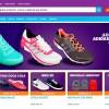Netshoes Argentina implementó una plataforma de compra online