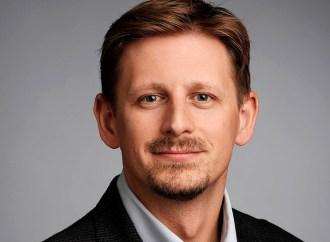 Blue Coat y NetApp proporcionarán almacenamiento de alta densidad