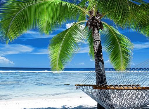 ¿Cómo disfrutar de las vacaciones sin gastar demasiado?