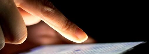 10 razones por las que los cibercriminales atacan a los smartphones