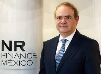 NR Finance México agiliza y automatiza gestión de seguros con solución de Grupo Inworx