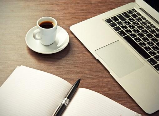 6 claves para iniciarse en el trabajo freelance