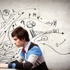 3 desafíos de las universidades frente a la educación continua