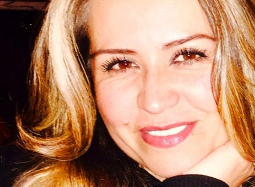 Georgina Aguilar, nueva Account Manager de Information Builders en México