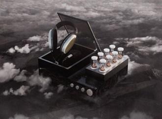 Sennheiser, moldeando el futuro del audio