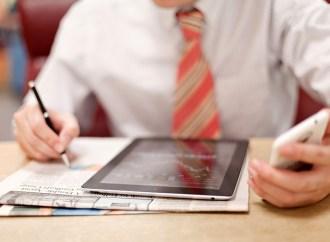 5 consejos para maximizar tus redes sociales en la búsqueda de empleo