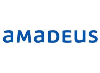 Amadeus desarrolló el 5° Foro de Innovación Tecnológica en Brasil