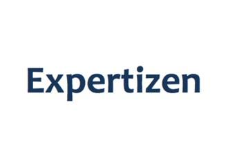 Expertizen desarrolló un nuevo software de gestión para Gate-IN