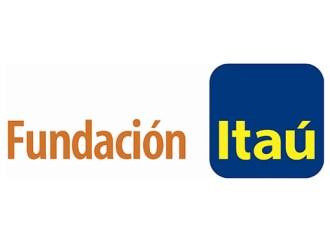 Finalistas del concurso de creatividad comunicacional de Fundación Itaú