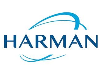 Harman Professional debuta en México en el sound:check Xpo 2016