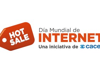 Datos y claves sobre el Hot Sale 2016
