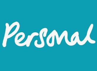 Personal suma su factura digital a Pago Mis Cuentas