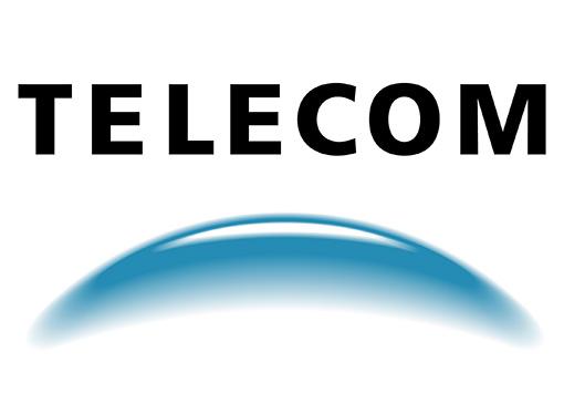 Telecom Argentina ofrecerá infraestructura de sistemas de ingeniería Oracle