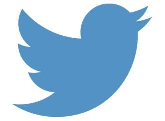 Twitter presentó resultados del primer trimestre de 2021