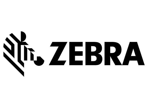 Zebra lanzó su smartphone de larga duración