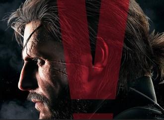 """Metal Gear Online ahora incluye el """"Modo supervivencia"""""""