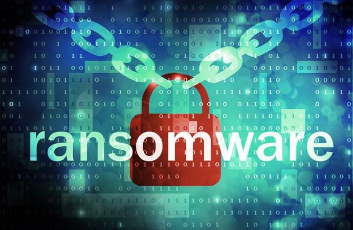 El ransomware móvil se triplicó dramáticamente en el primer trimestre de 2017