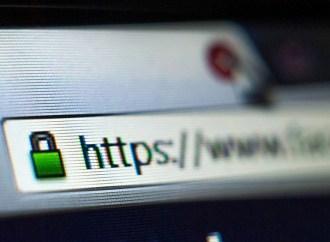 El punto ciego del tráfico cifrado SSL está creciendo rápidamente