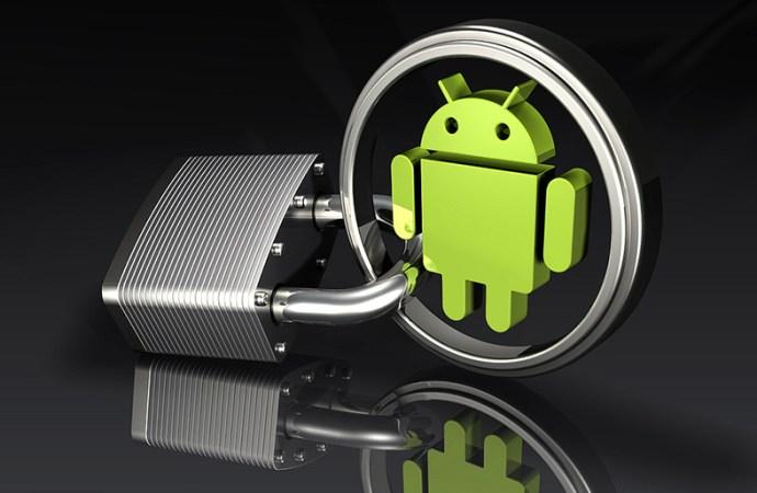 Google presentó su informe anual sobre seguridad en Android