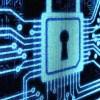 Plan Nacional de Ciberseguridad: eje vital para el desarrollo tecnológico en salud