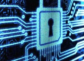 Gaming y Retail, las industrias más atacadas por el cibercrimen