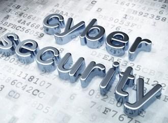 Informe anual de ciberseguridad de Cisco 2018
