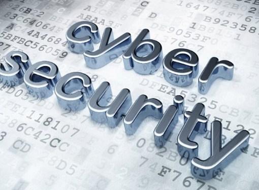 Tecnología anti-fraude: predicciones para 2017