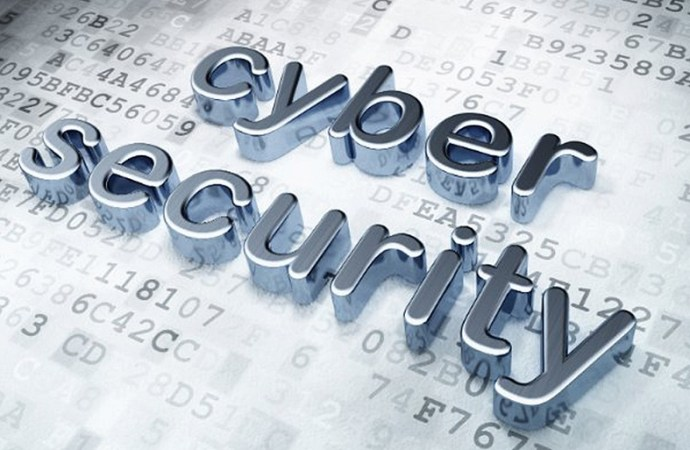 Kaspersky Lab analiza los objetivo de los ciberdelincuentes durante el 2017