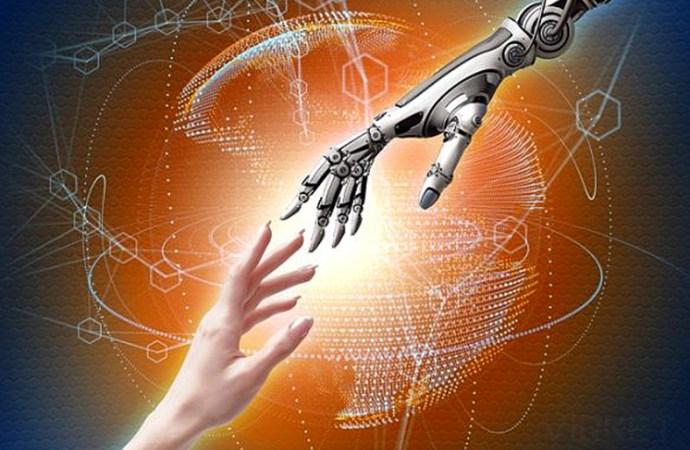 La inteligencia artificial tendrá un impacto importante en los negocios para 2020