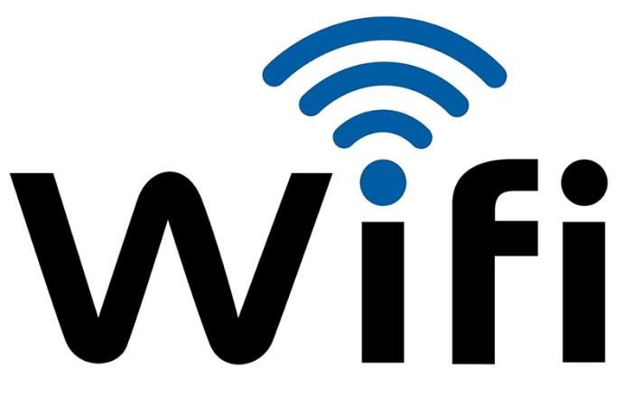 10 consejos para mejorar el desempeño del Wi-Fi corporativo
