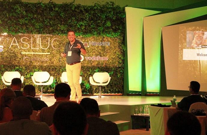 Líderes de contact centers de Latinoamérica analizan la disrupción digital