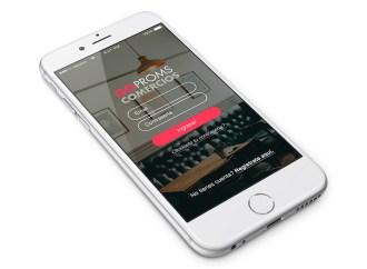 GoProms, primera app de cashback de Latinoamérica