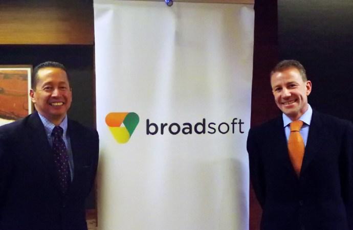 México es un importante foco de atención en el mercado de comunicaciones unificadas