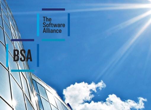Software sin licencia en Argentina pone a consumidores y organizaciones en riesgo de malware