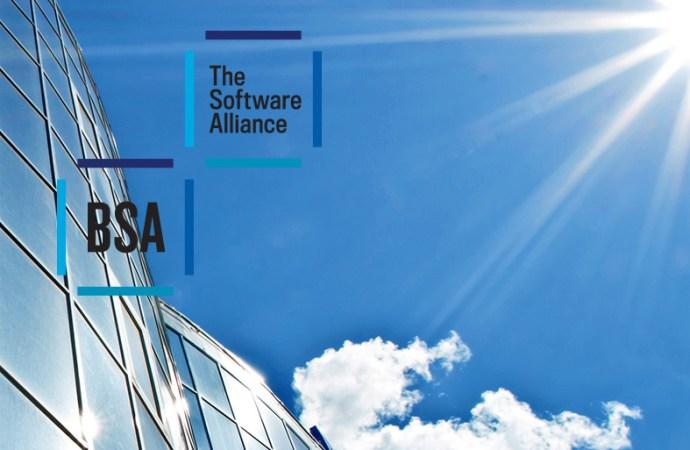 El 55% de empresas en América Latina utilizan software ilegal