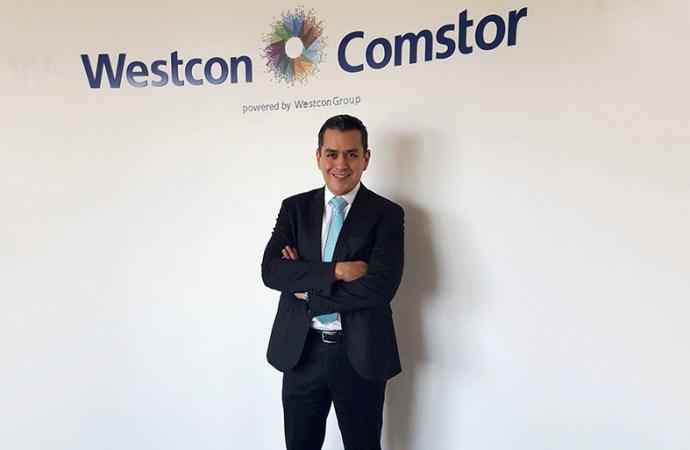 Westcon es el nuevo ATC de Infoblox para Latinoamérica