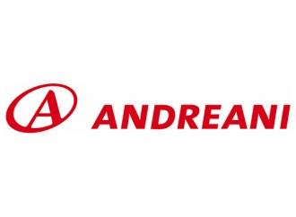 Andreani implementa sistema de distribución mobile